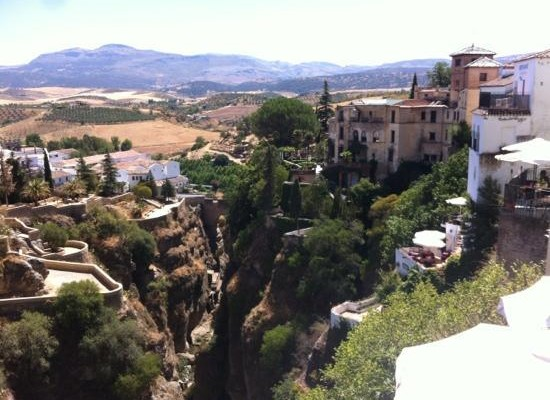 nearby-town-of-ronda