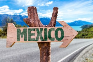 getting-to-mexico-840x560